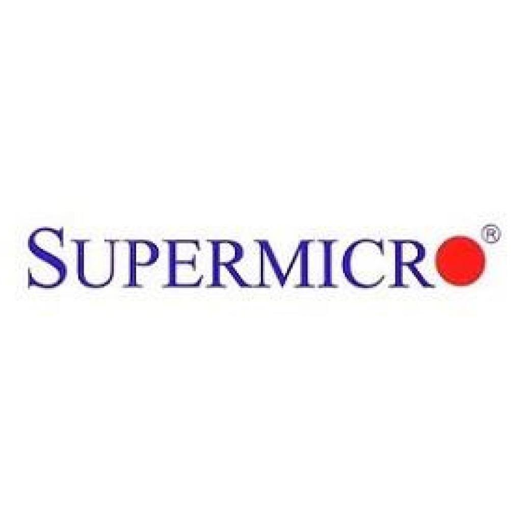 Адаптер Supermicro DVD MOUNTING KIT (MCP-220-81502-0N)