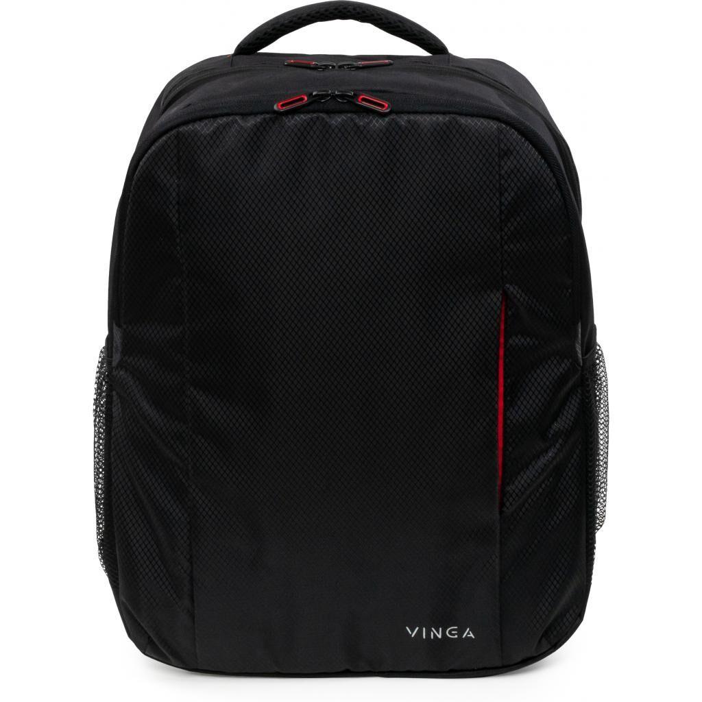 Рюкзак для ноутбука Vinga 15.6