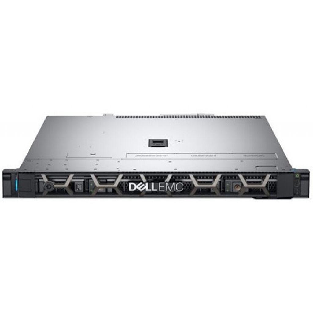 Сервер Dell PE R240 (R240-BPYW300)