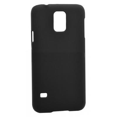 Чехол для моб. телефона HONOR для Samsung A720 (A7-2017) Umatt Series Black (54415)