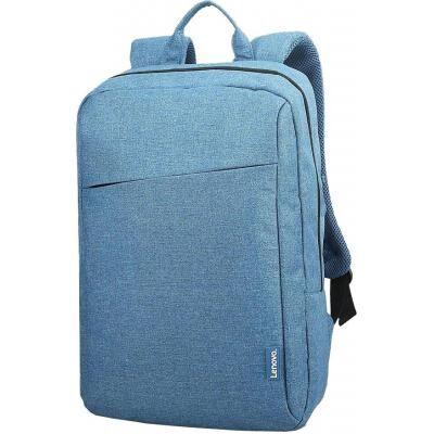 Рюкзак для ноутбука Lenovo Casual B210 15.6
