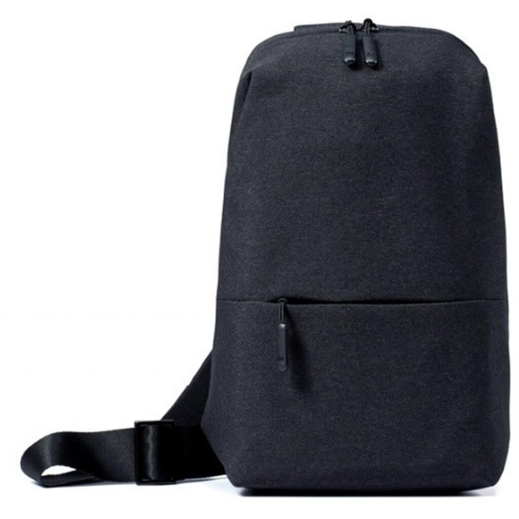 Рюкзак Xiaomi 15