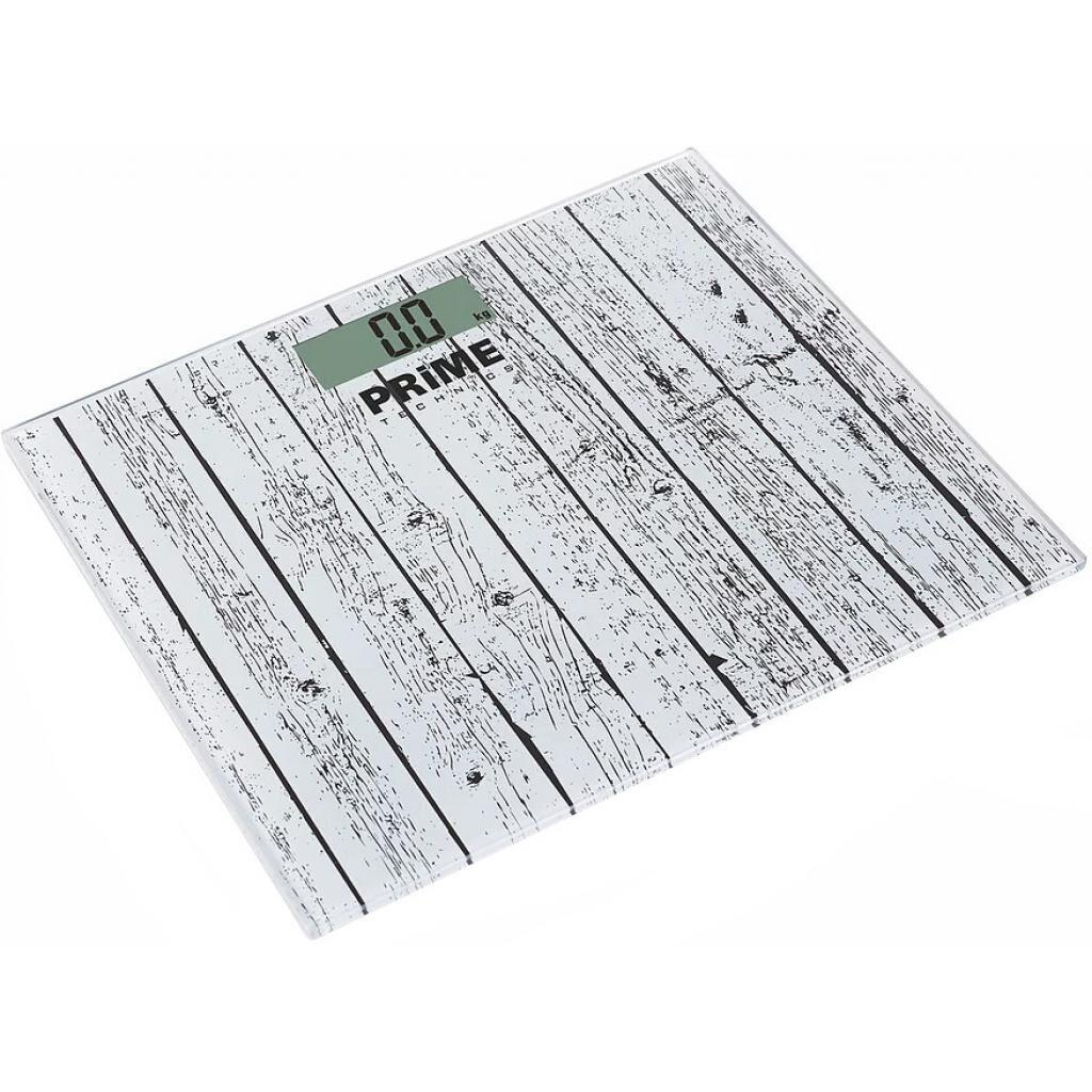 Весы напольные PRIME Technics PSB 1504 D (PSB1504D)