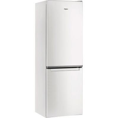 Холодильник Whirlpool W5811EW
