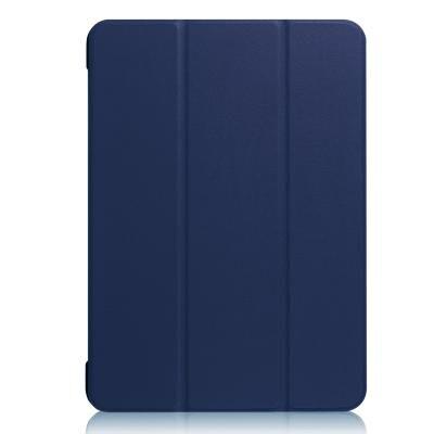 Чехол для планшета AirOn Premium для iPad Pro 10.5