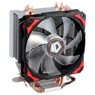 Кулер для процессора ID-Cooling SE-214