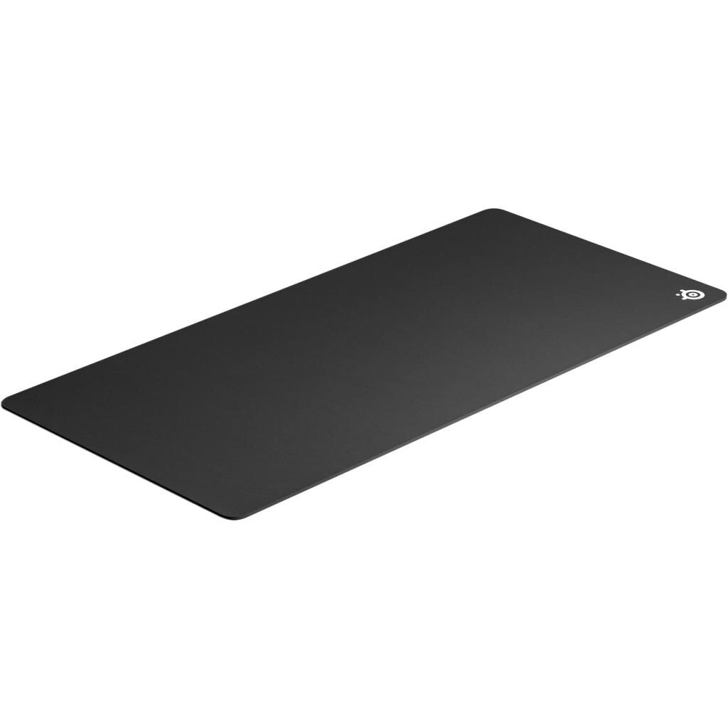 Коврик для мышки SteelSeries QcK 3XL (63842)