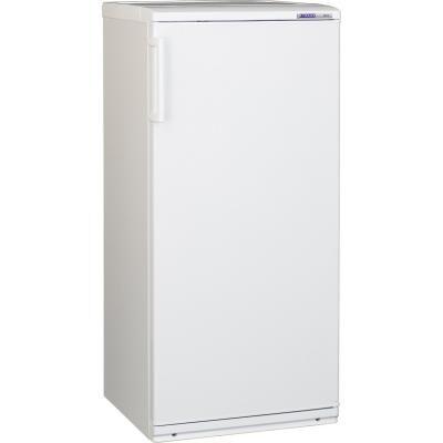 Холодильник ATLANT MX 2822-66 (MX-2822-66)