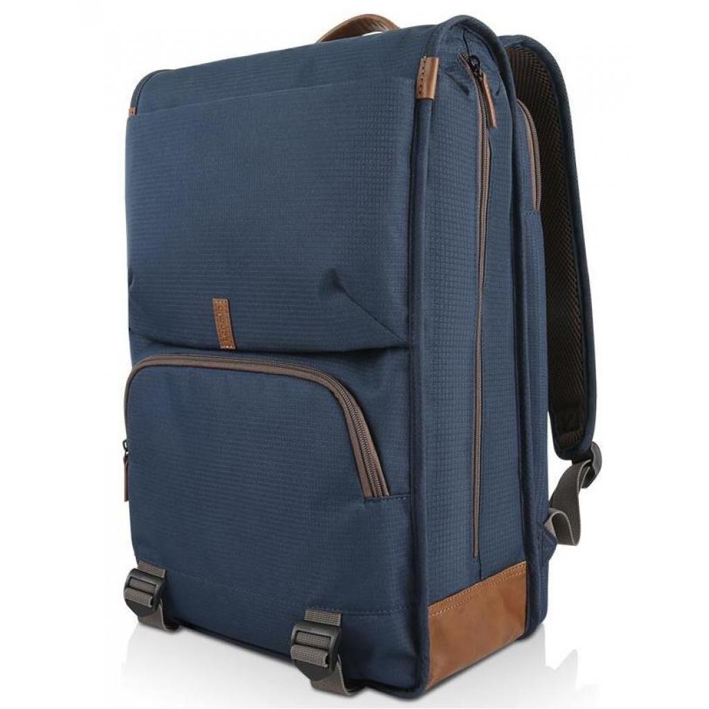 Рюкзак для ноутбука Lenovo 15.6