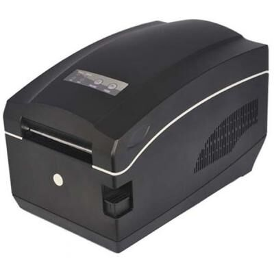 Принтер этикеток Gprinter GP-A83I USB, RS232 (GP-A83I-0028)