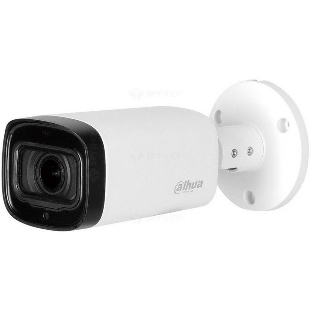 Камера видеонаблюдения Dahua DH-HAC-HFW1400RP-Z-IRE6 (2.7-12) (99-00000906)