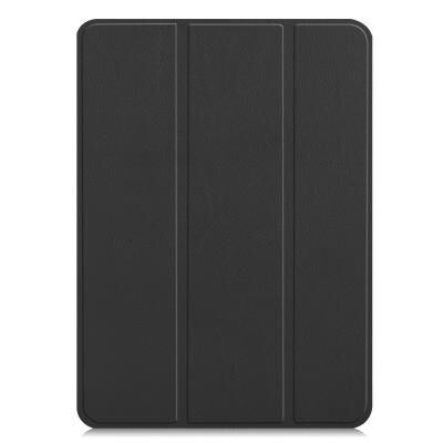 Чехол для планшета AirOn Premium для iPad Pro 12.9
