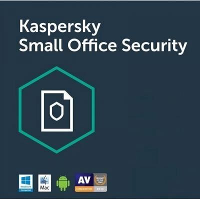 Антивирус Kaspersky SOS for Desktops, Mob. and FS (fixed-date) 50-99 Mob dev./PC (KL4542OAQFS)