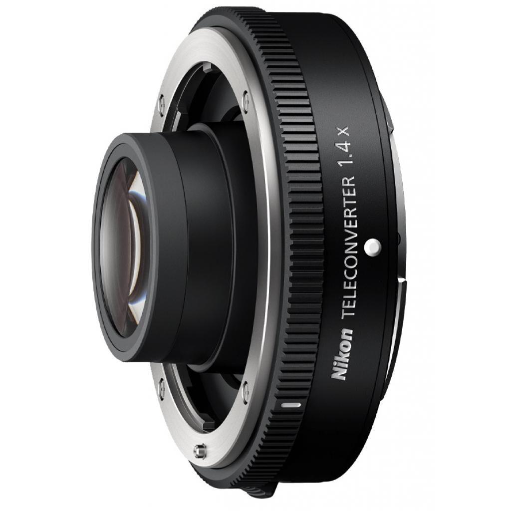 Телеконвертор Nikon Z TC-1.4x (JMA903DA)