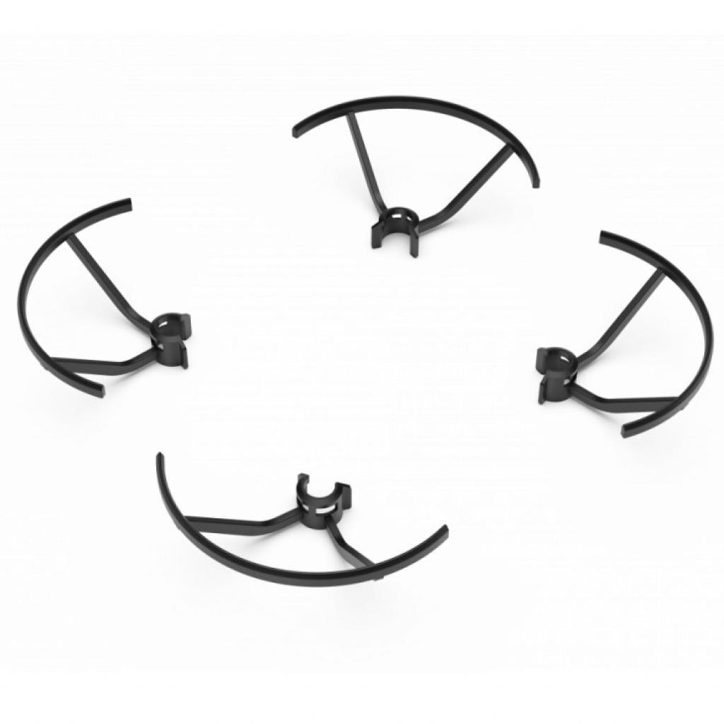 Защита для дрона Ryze Tello (CP.PT.00000222.01)
