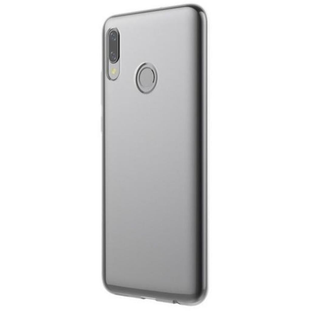 Чехол для моб. телефона Huawei для P Smart 2019 transperent case (51992894)