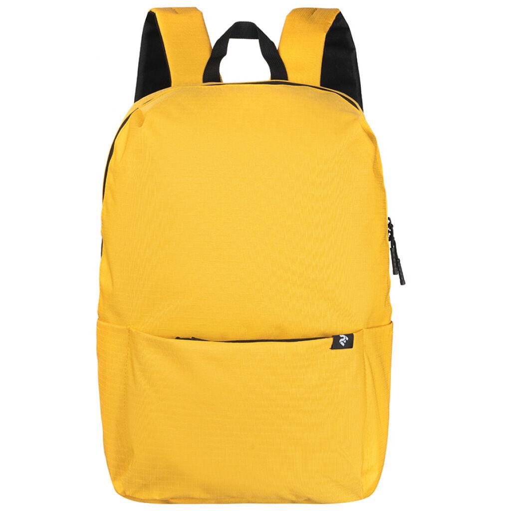 Рюкзак для ноутбука 2E 14