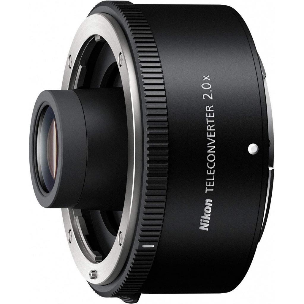 Телеконвертор Nikon Z TC-2.0x (JMA904DA)