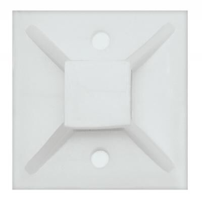 Соединителькабеля SVEN NTM-25x25, white (7100117)