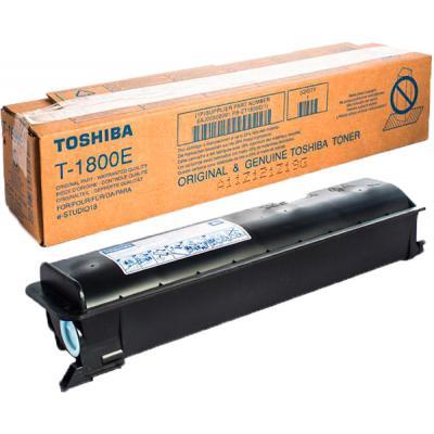 Тонер Toshiba T-1800E (6AJ00000091)