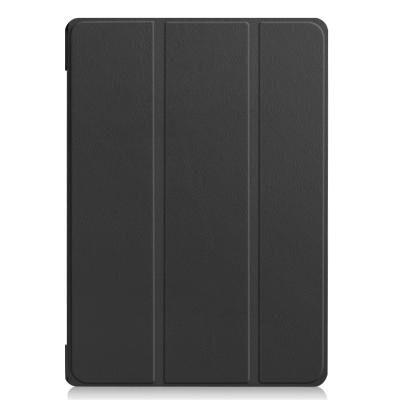 Чехол для планшета AirOn Premium для Lenovo TAB E10 TB-X104F 2019 10.1