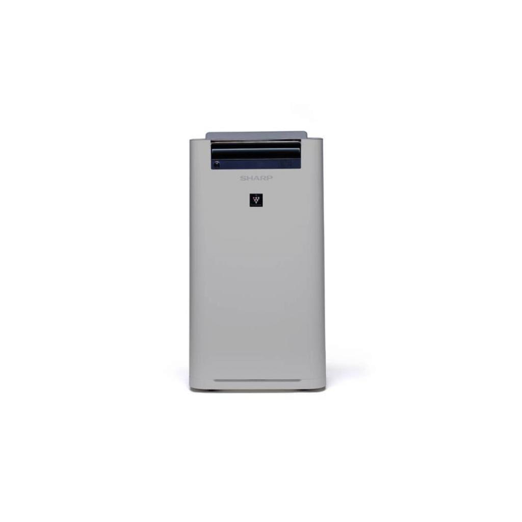 Воздухоочиститель Sharp UA-HG50E-L