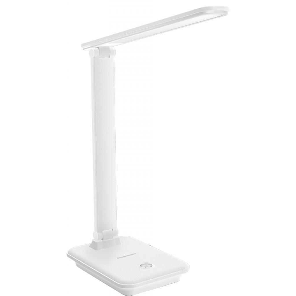 Настольная лампа TITANUM LED 10W 3000-6500K 220V (TLTF-009W)