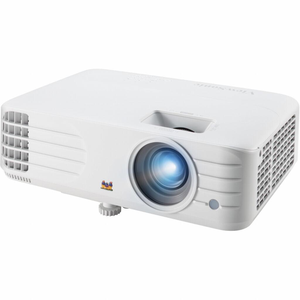 Проектор ViewSonic PG701WU (VS17687)