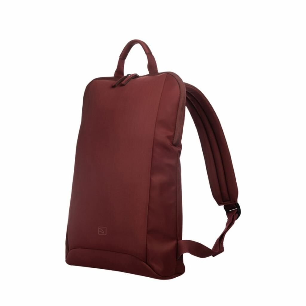 Рюкзак для ноутбука Tucano 13