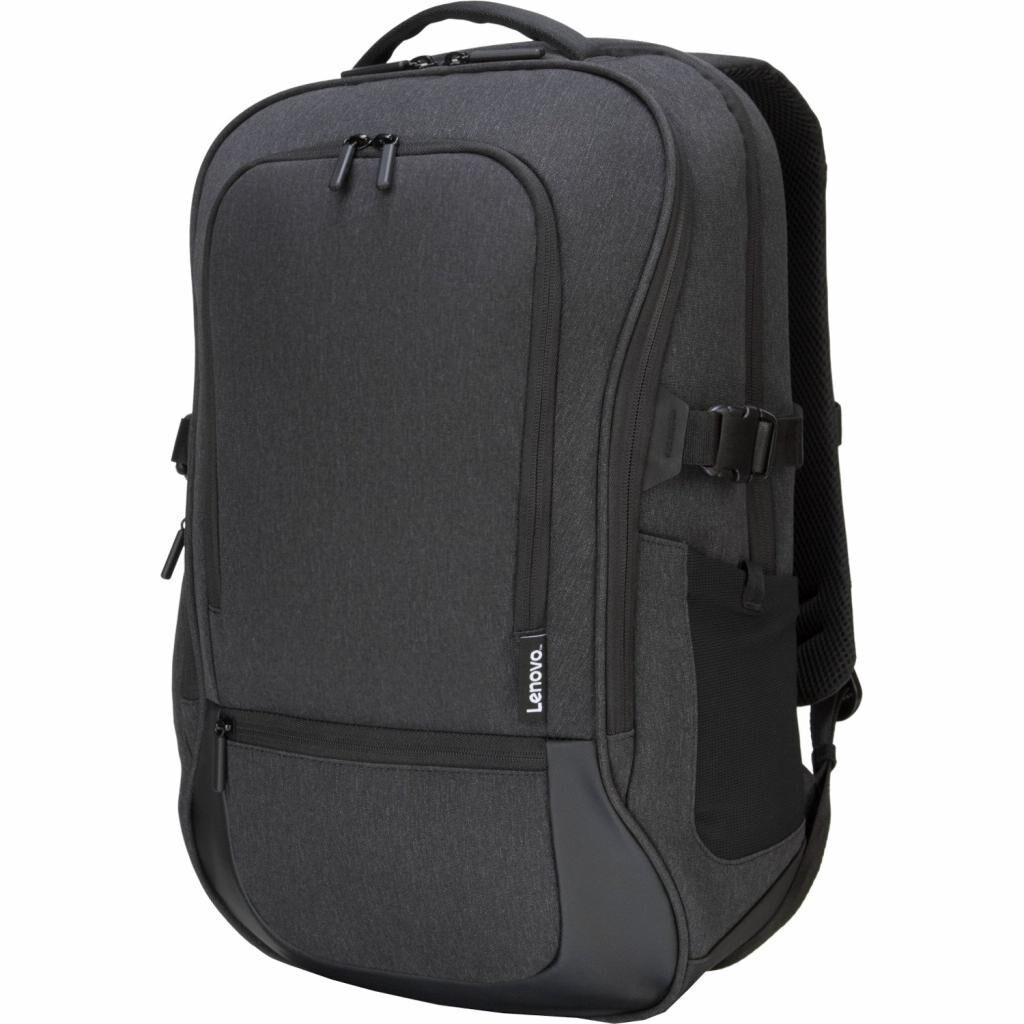Рюкзак для ноутбука Lenovo 17