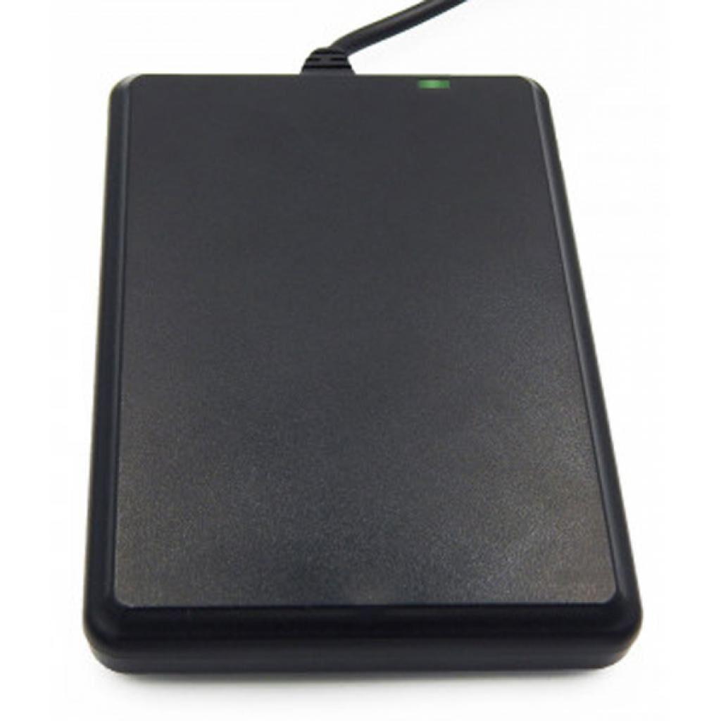 Считыватель бесконтактных карт Redtech Mifare BDN18N-USB MF (USB) / 08N-MF (08-030)