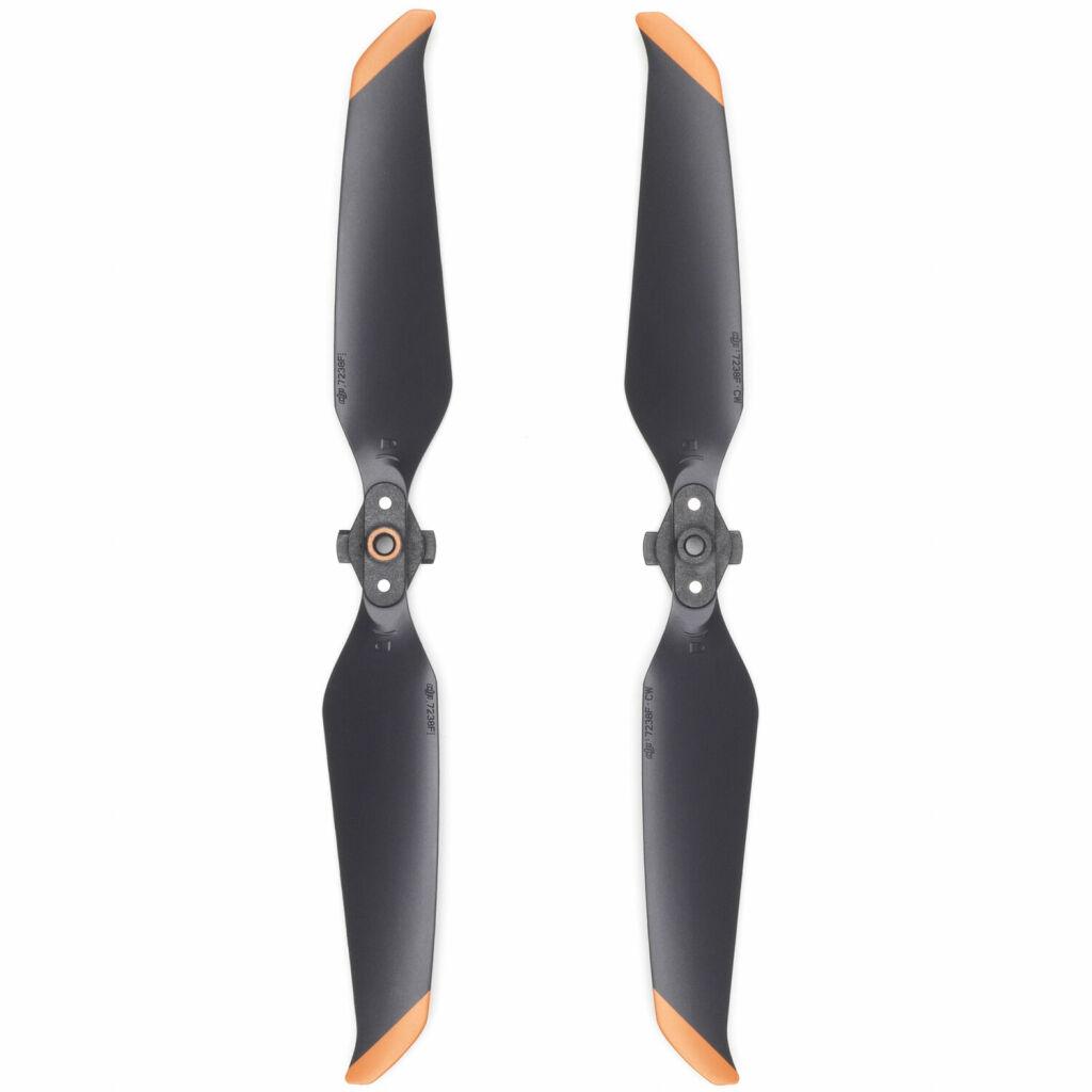 Пропеллер для дрона DJI AIR 2S (CP.MA.00000396.01)