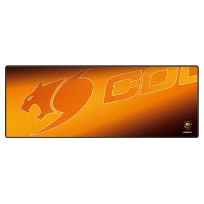 Коврик для мышки Cougar Arena Orange