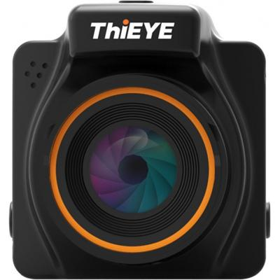 Видеорегистратор ThiEYE Dash Cam Safeel ONE (SafeelONE)