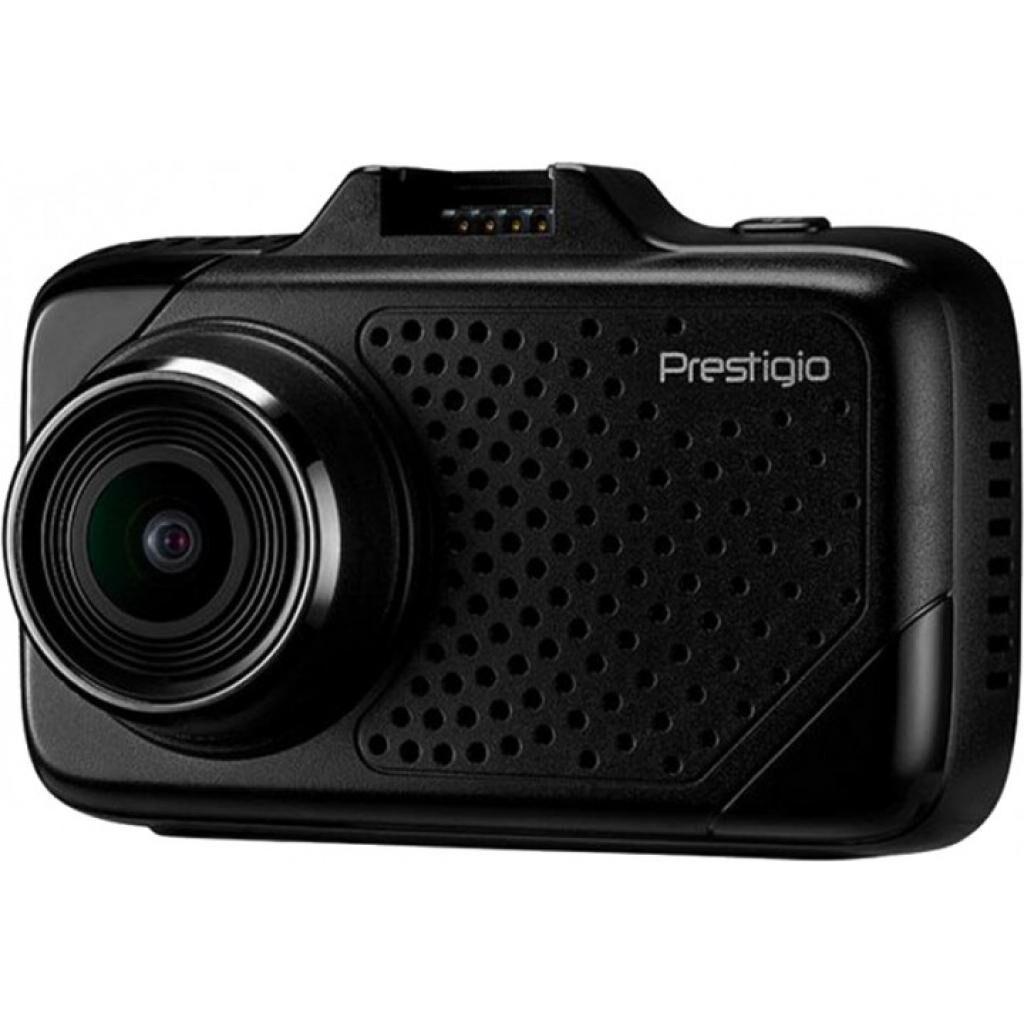 Видеорегистратор PRESTIGIO RoadScanner 700GPS (PRS700GPSCE)