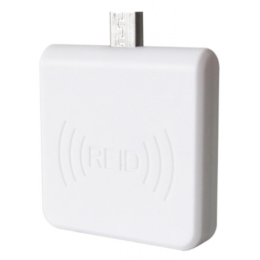 Считыватель бесконтактных карт Redtech Mifare BDN19M-MF (25-014)