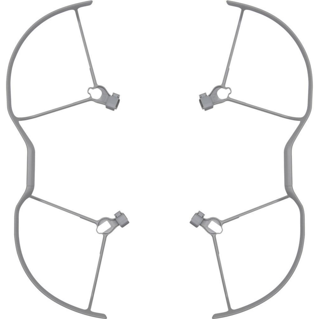Защита для дрона DJI AIR 2 (CP.MA.00000252.01)