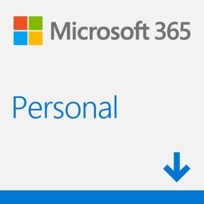 Офисное приложение Microsoft Office 365 Personal 32/64 AllLngSub PKLic 1YR Online CEE C2R (QQ2-00004)