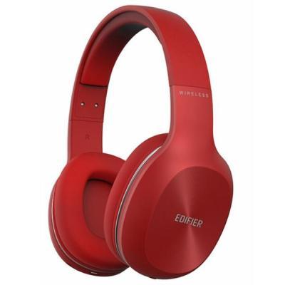 Наушники Edifier W800BT Red