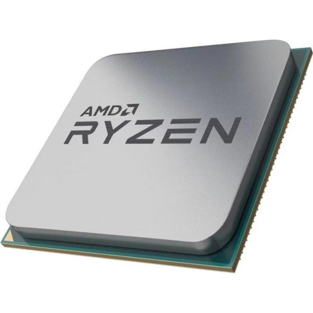 Процессор AMD Ryzen 5 2600 (YD2600BBM6IAF)