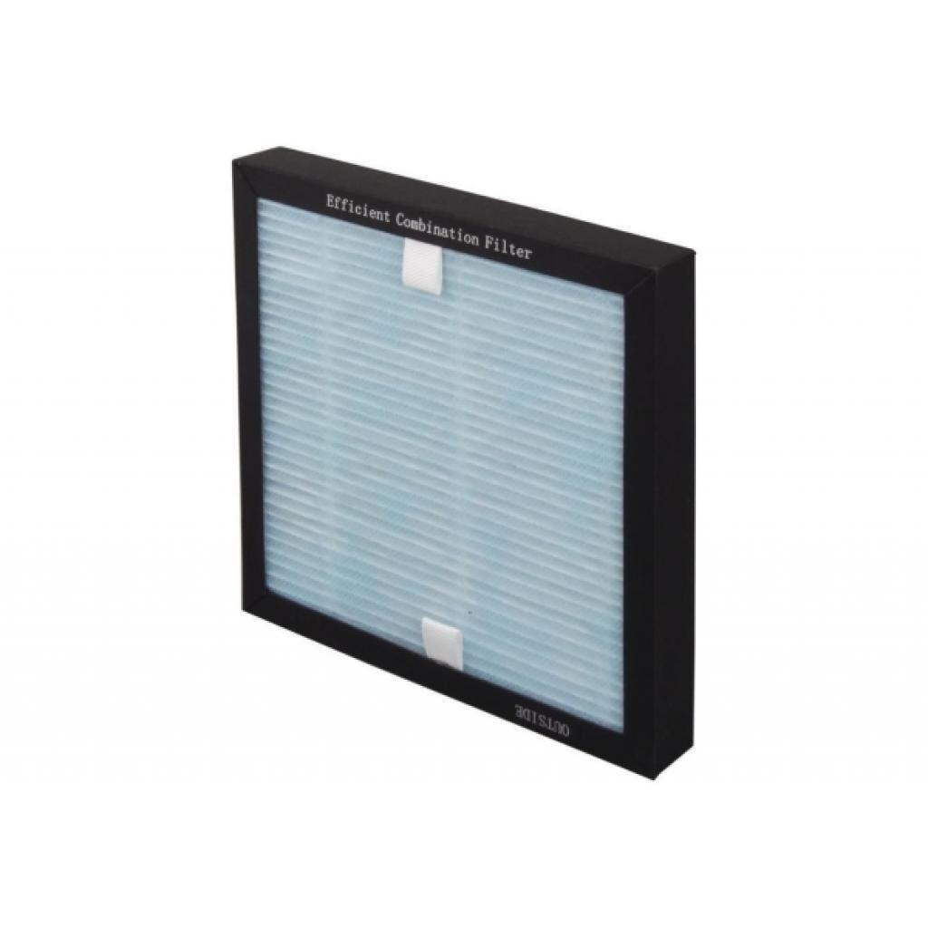 Фильтр для увлажнителя воздуха Esperanza Filter EHP001SP (EHP001SP)