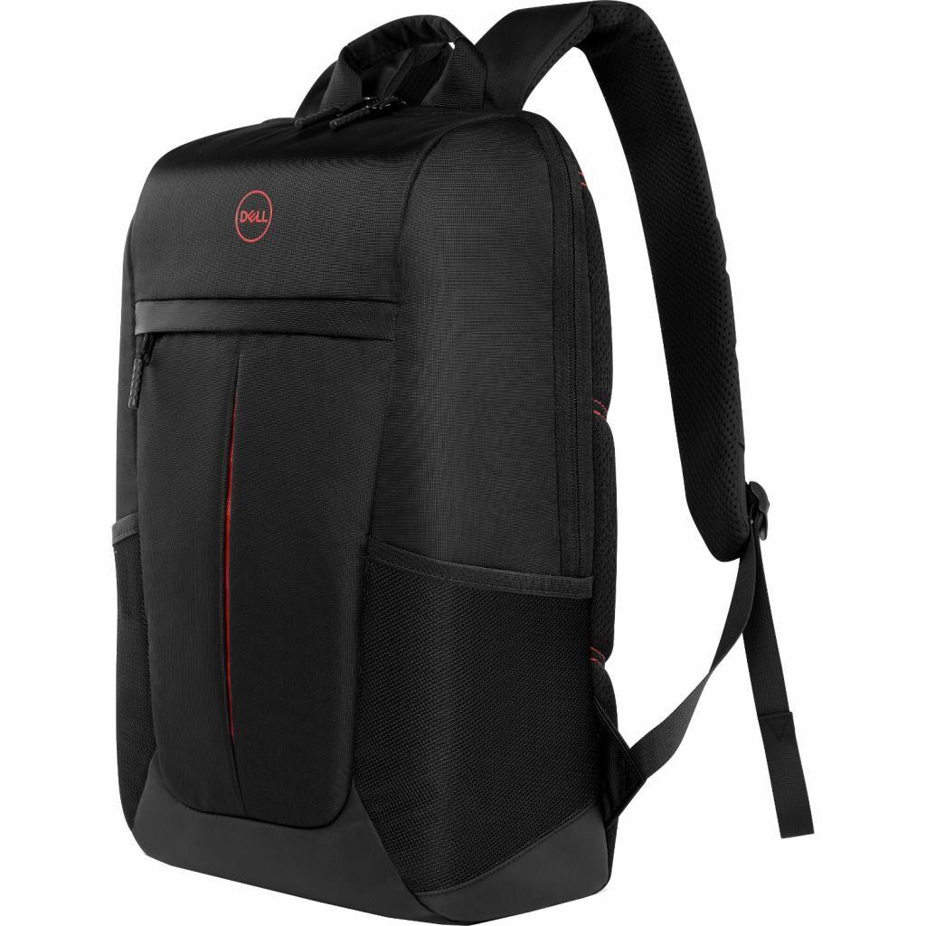 Рюкзак для ноутбука Dell 17