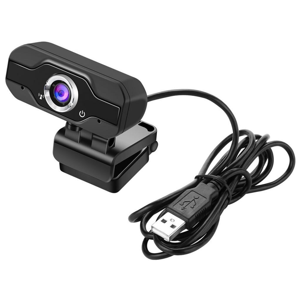 Веб-камера CNP D1-1 2.0 MegaPixels (FullHD 1920*1080)