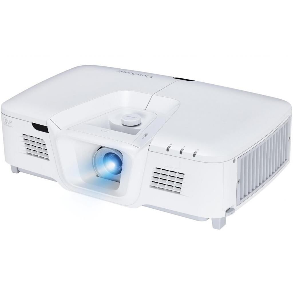 Проектор ViewSonic PG800HD (VS16780)