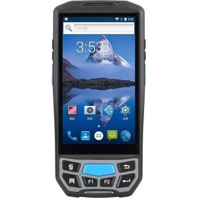 Терминал сбора данных LECOM U9100 2D Android (U9100-TSD-LE0002)