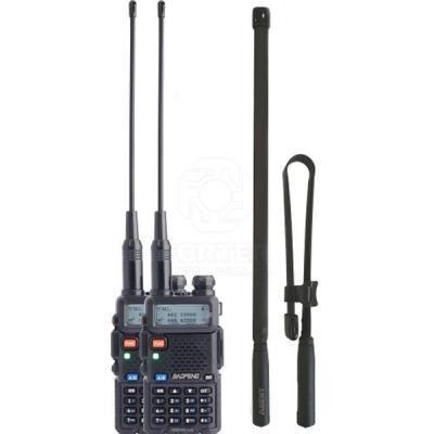 Портативная рация Baofeng DM-5R Tactical (DM-5R_Tactical)