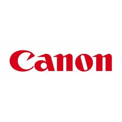 Тонер-картридж Canon T06 iR1643/1643i/1643iF (3526C002)