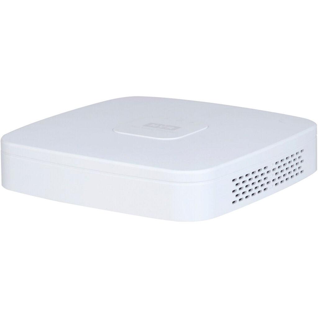 Регистратор для видеонаблюдения Dahua DHI-NVR2116-I