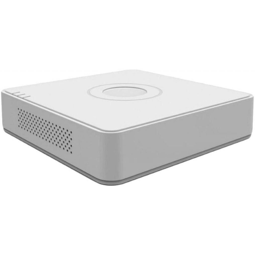 Регистратор для видеонаблюдения HikVision DS-7108NI-Q1/8P