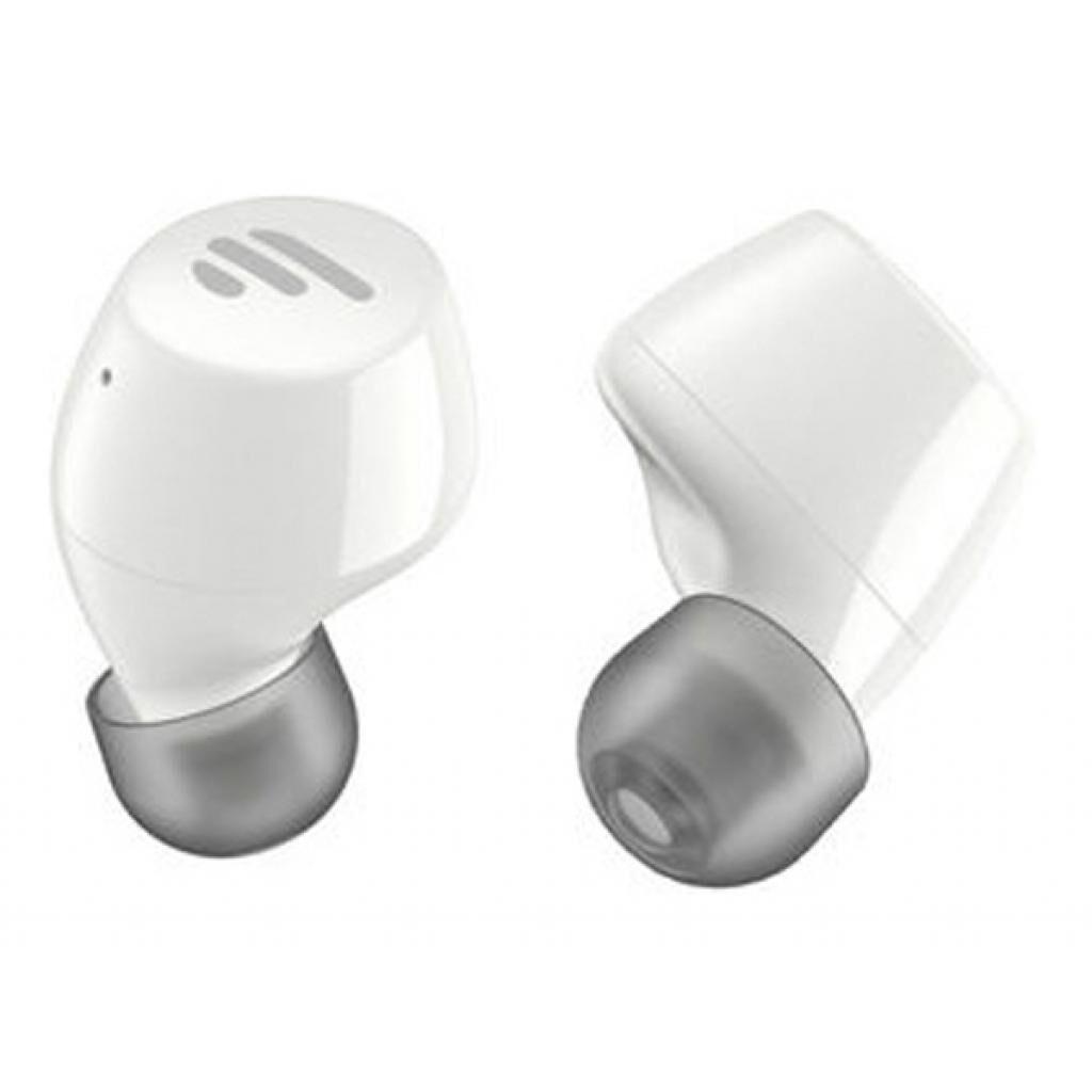 Наушники Edifier TWS1 White